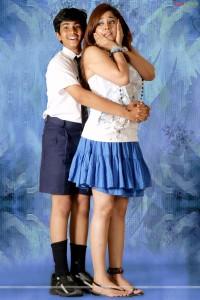 kiranrathodkarthikfilm210